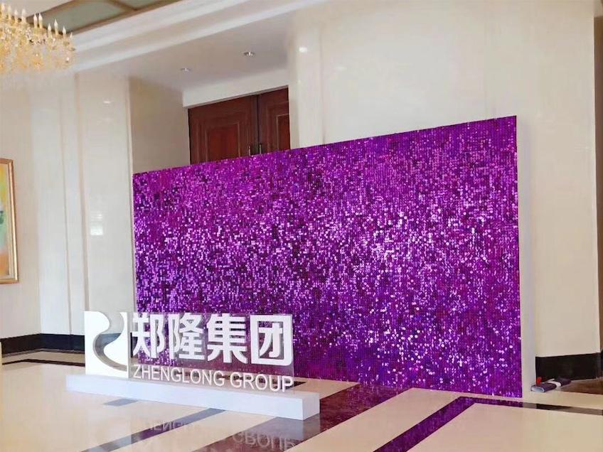 郑融集团20周年会1-发布会案列 (74)